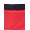 Directalpine Tofana 1.0 rok Dames rood/zwart